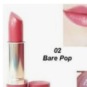🆕 Clinique Lipstick - Bare Pop